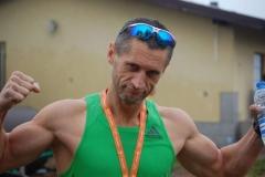 Krzysztof Rygiel