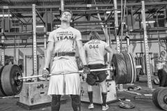 trening team 026bw (Copy)