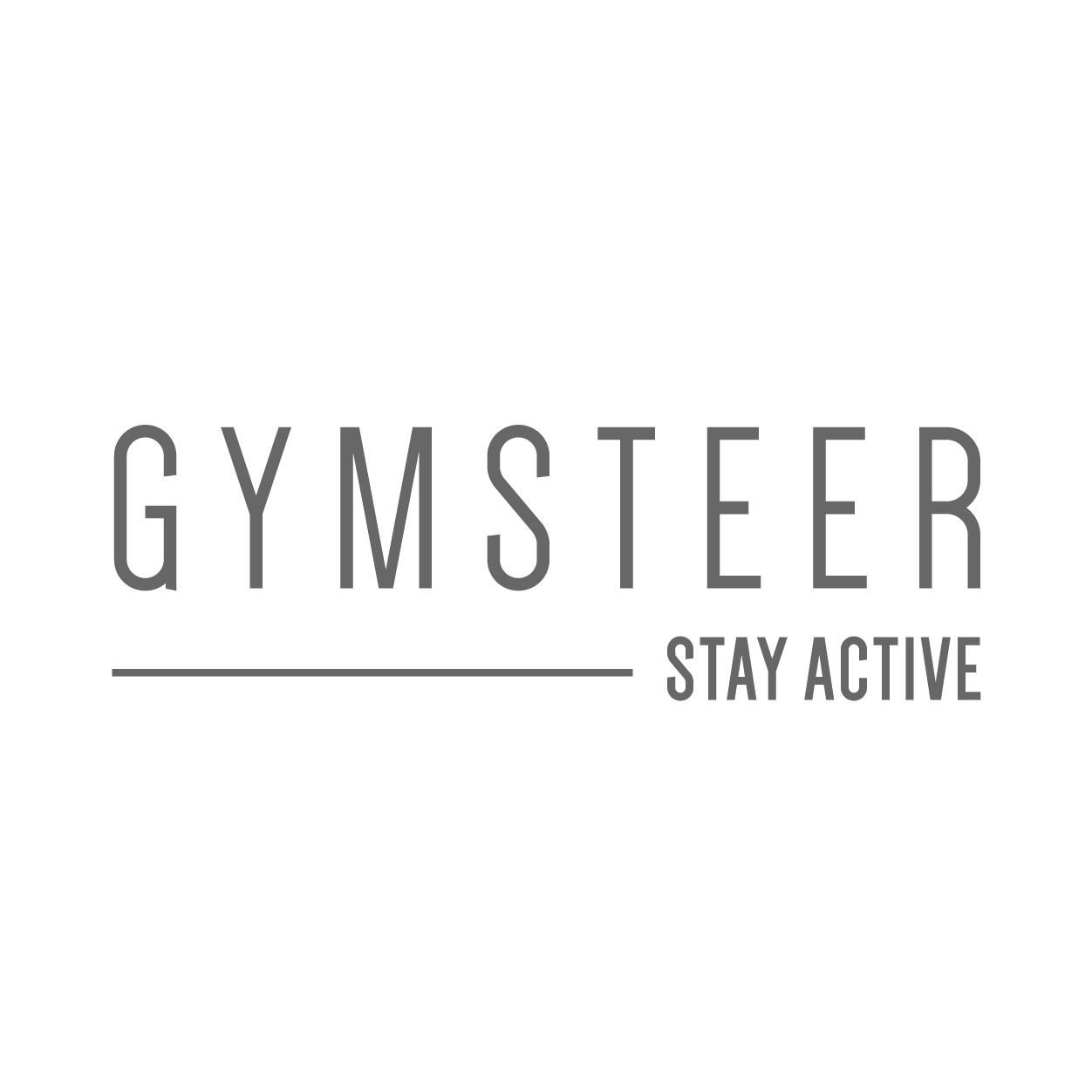Logo Gymsteer