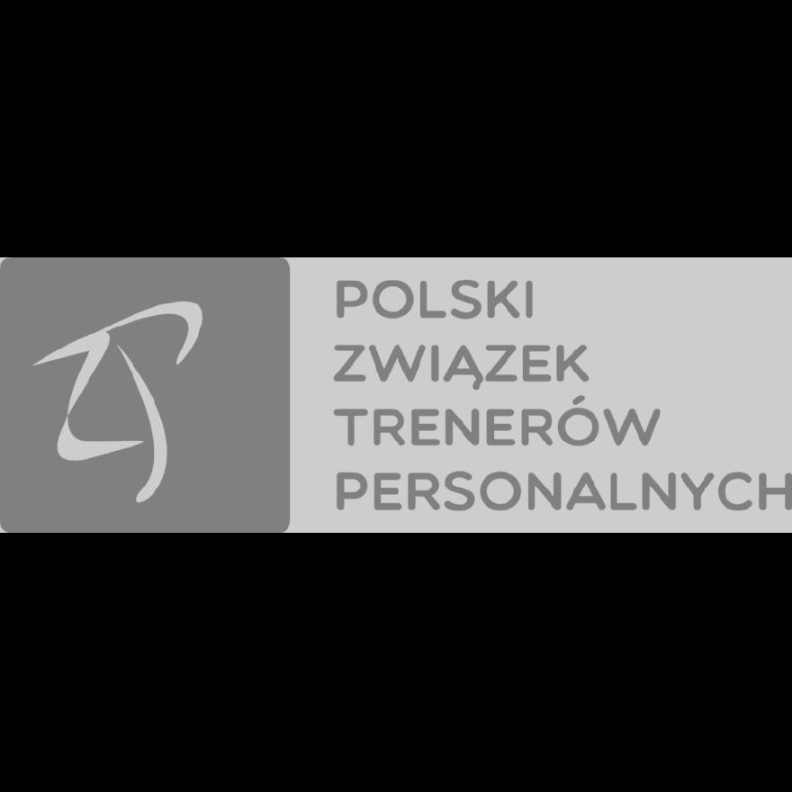 kwadratpztp(1)(1)