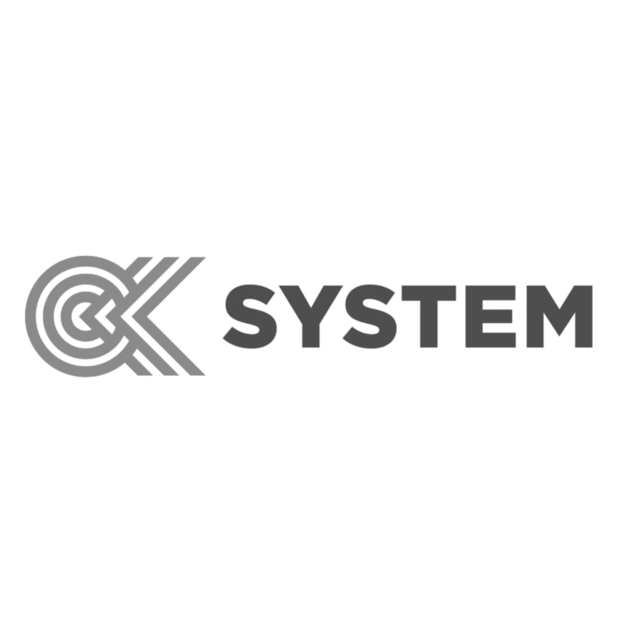 logo_oksystem