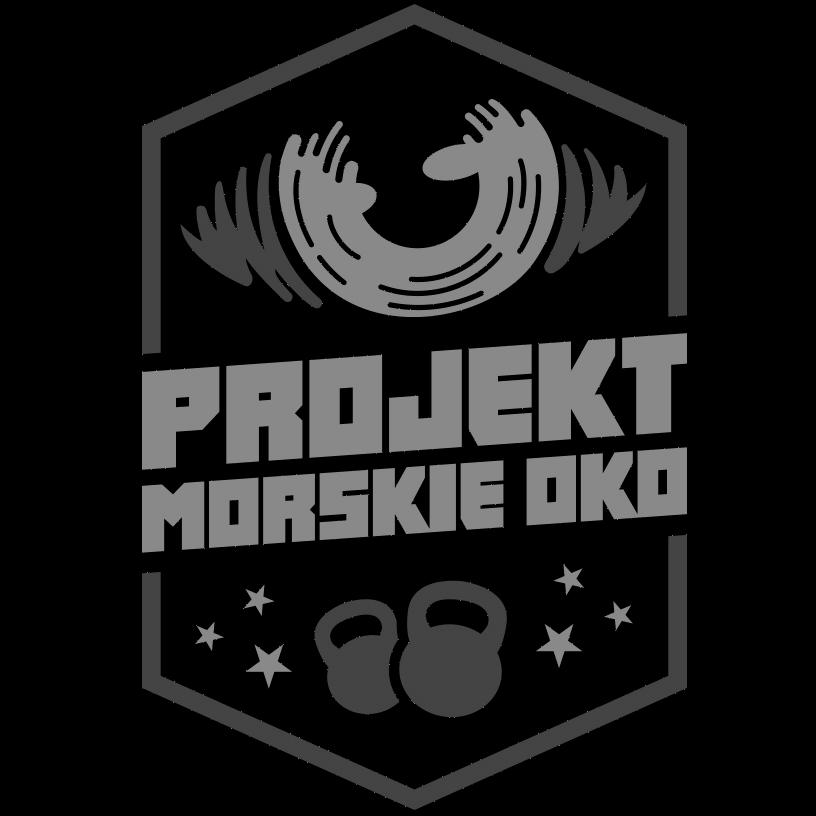 morskie_oko_logo41