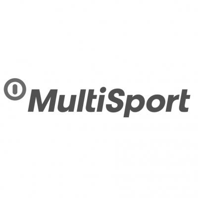 logo-MultiSport-A-_RGB-1024x372